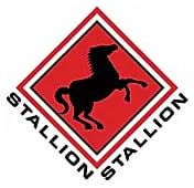 Stallion Solar