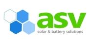 ASV Solar
