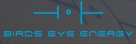 Birds Eye Energy Technologies