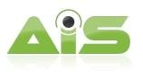 AIS Electrical