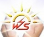 Wisdom Solar Sdn Bhd