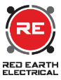 Red Earth Electrical