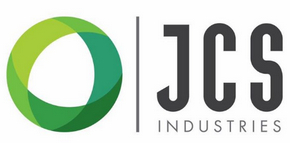 JCS Industries Pty. Ltd.