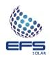 EFS Solar