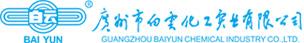Guangzhou Baiyun Chemical Industry Co., Ltd.