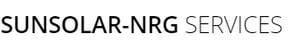 Sunsolar - NRG Services