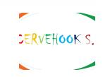 CERVEHOOK SL