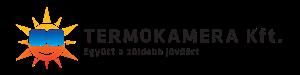 TermoKamera Kft.
