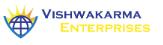 Vishwakarma Enterprises