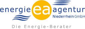 Energie Agentur Niederrhein GmbH