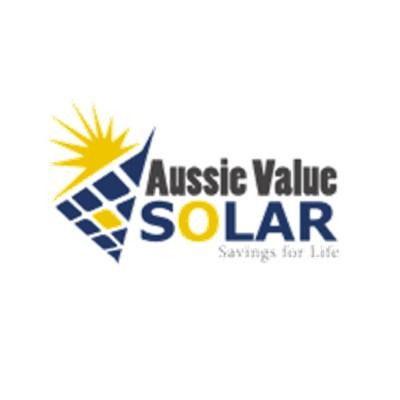 Aussie Value Solar