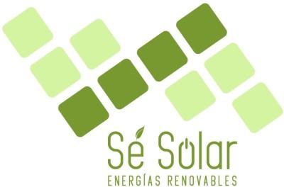 Sé Solar Energias Renovables