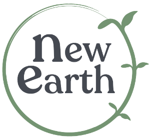 New Earth Pty Ltd.