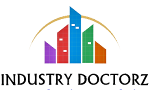 Industry Doctorz