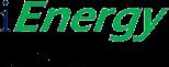 iEnergy Technologies Pvt Ltd