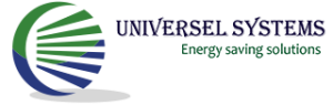 Universel Systems