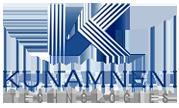 Kunamneni Technologies Pvt Ltd
