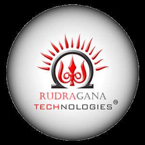 Rudragana technologies