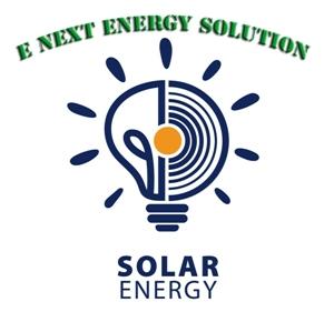 E Next Energy Solution