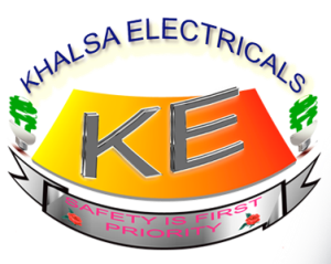 Khalsa Electricals Pty Ltd