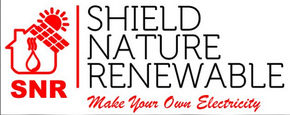 Shield Nature Renewable
