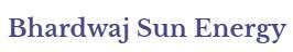 Bhardwaj Sun Energy