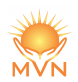 MVN Facility Management Services