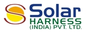 Solar Harness Pvt Ltd