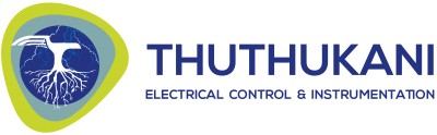 Thuthukani Electrical Control & Instrumention (Pty) Ltd.