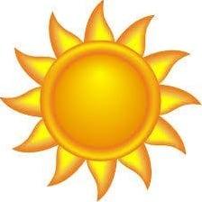 Solar Solutions EPC