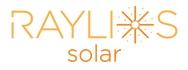 Raylios Solar