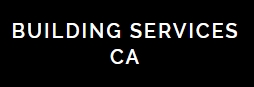 Cali Builders & Construction Inc.