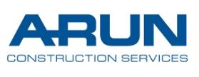 Arun Construction Services Ltd