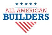 All American Builders