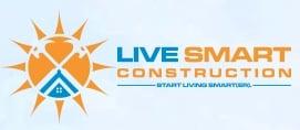 Live Smart Construction