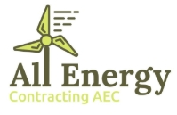 All Energy Contracting