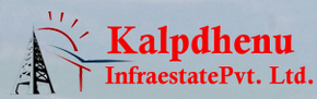 Kalpdhenu Infraestate Pvt. Ltd.