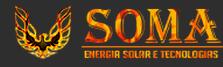 Soma Energia Solar