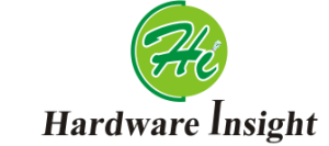 Hardware Insight