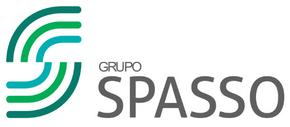 Grupo Spasso