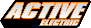 Active Electric Ltd.