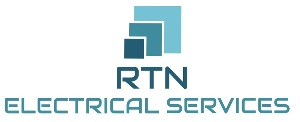 RTN Electrical Services