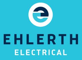 Ehlerth Electrical