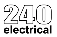 240 Electrical Pty Ltd