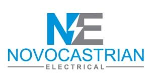 Novocastrian Electrical Contractors
