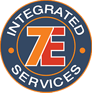 7E Integrated Services