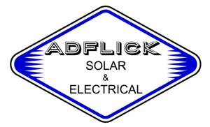 Adflick Solar & Electrical