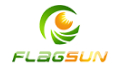 Flagsun Green Power Co., Ltd.