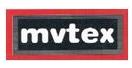 MVTEX Science Industries