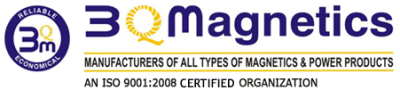 3Q Magnetics